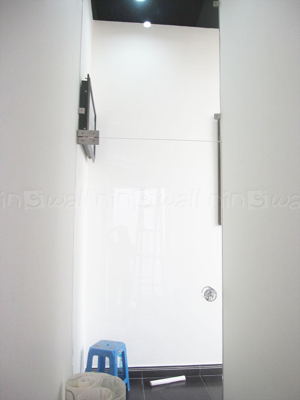 140923-binh-spa-5