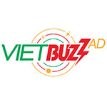 partner-Viettienphong
