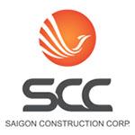 partner-scc