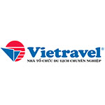 partner-vietravel