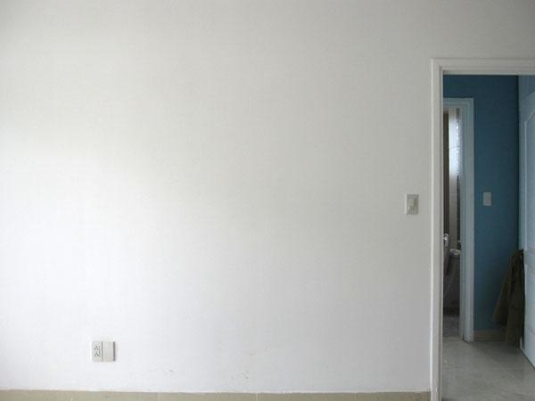 Mocdecor và những mảng tường xinh