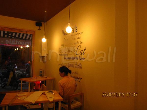 130730-NINEWall-thi-cong-mien-phi-cafe-quan-1-8-decal-dan-tuong-ninewall