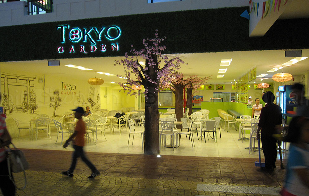 140415-tokyo-garden-25-decal-dan-tuong-ninewall