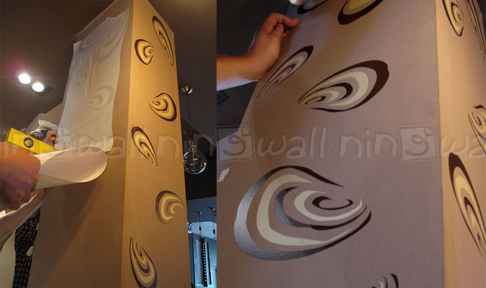 140716-loveat-noi-that-p1-5-decal-dan-tuong-ninewall