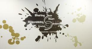 150703B-phong-hop-sharing-coffee-9-decal-dan-tuong-ninewall