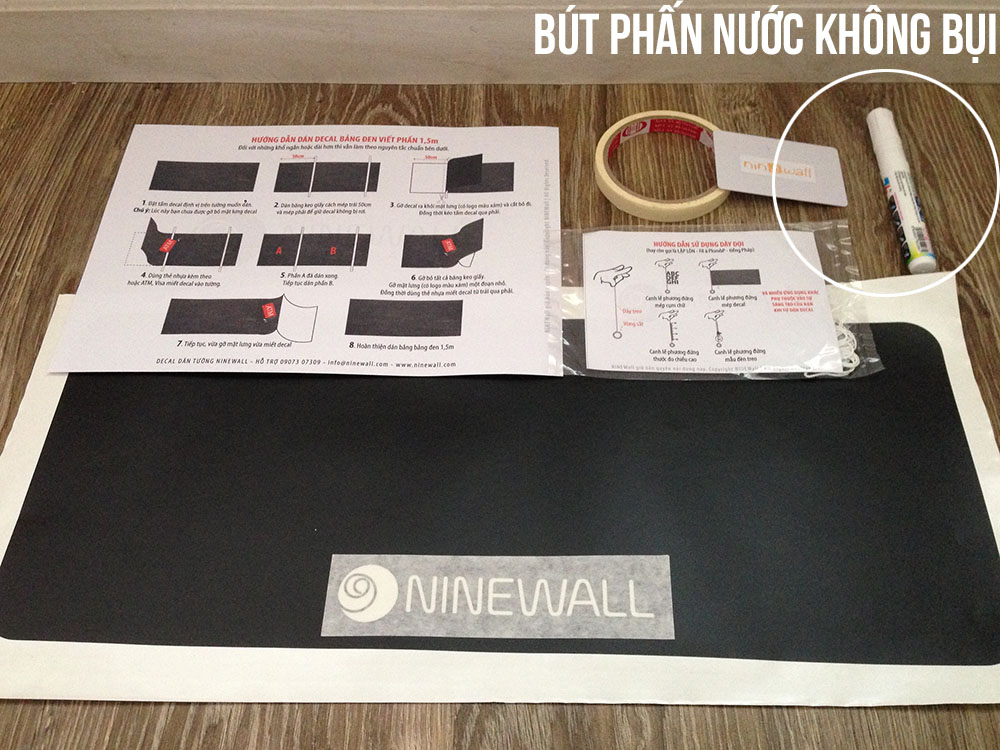 but-phan-nuoc-khong-bui-1