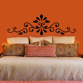 Decal dán tường dành cho tất cả các phòng trong nhà