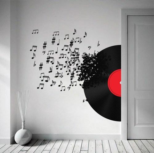 Bản giao hưởng của cuộc sống