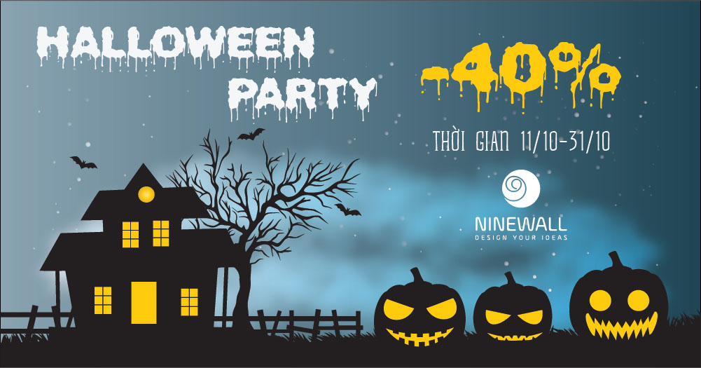 470x246-decal-dan-tuong-halloween