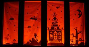 decal-dan-tuong-halloween-1