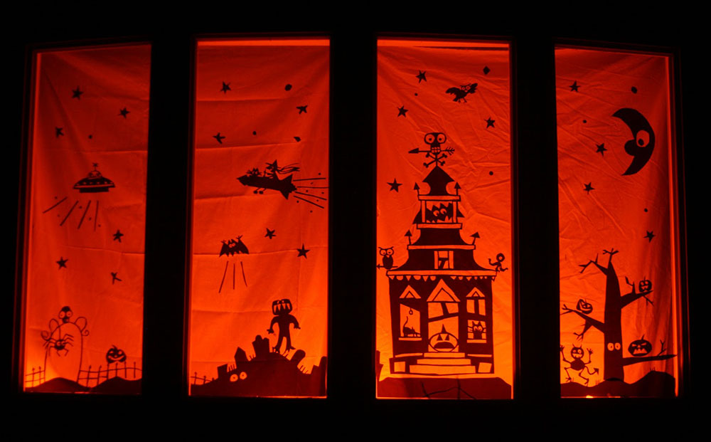 decal-dan-tuong-halloween-1