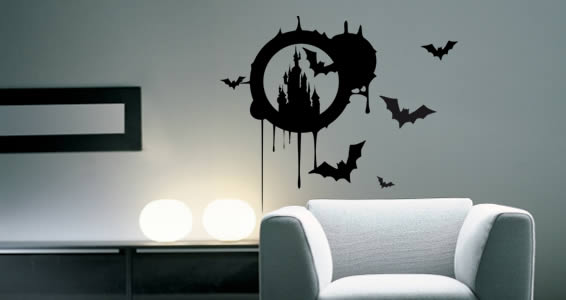 decal-dan-tuong-halloween-4