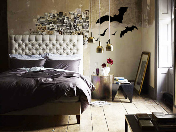 decal-dan-tuong-halloween-6