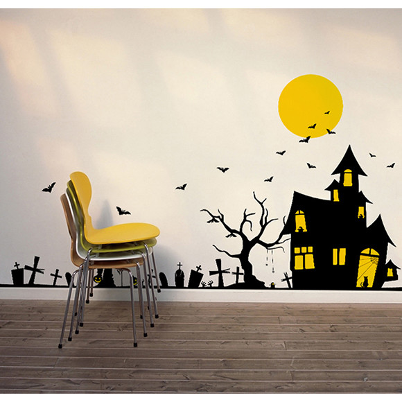decal-dan-tuong-halloween-8