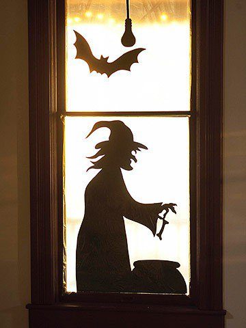 decal-dan-tuong-halloween-9