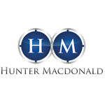 hunter-macdonald