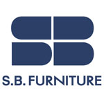 sbfurniture