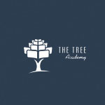 the-tree-academy