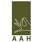 AAH – An Ánh Hùng