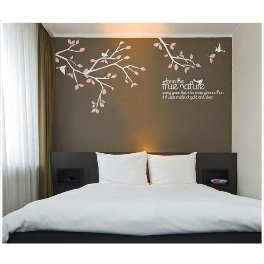 Decal-dan-tuong-ninewall-nb020